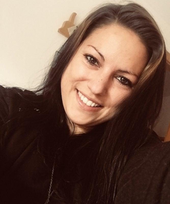 Tamara Andrašič