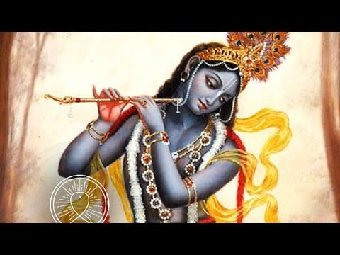 Indian Background Flute Music Instrumental Meditation Music Yoga Music Spa Music for Relaxation