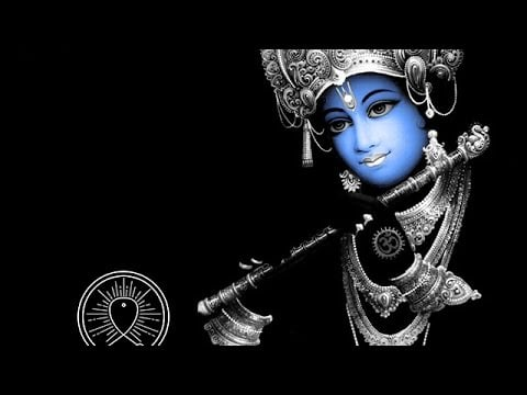 Indian Yoga Music Flute Meditation Music Relax Yoga Music Instrumental Music Calming Music