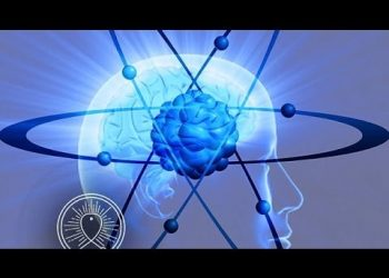 Music to Study Improve Concentration to Improve Memory with Study Music by NuMeditationMusic