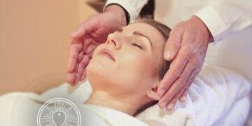 Reiki Zen Meditation Music  Hour Healing Music Positive Motivating Energy