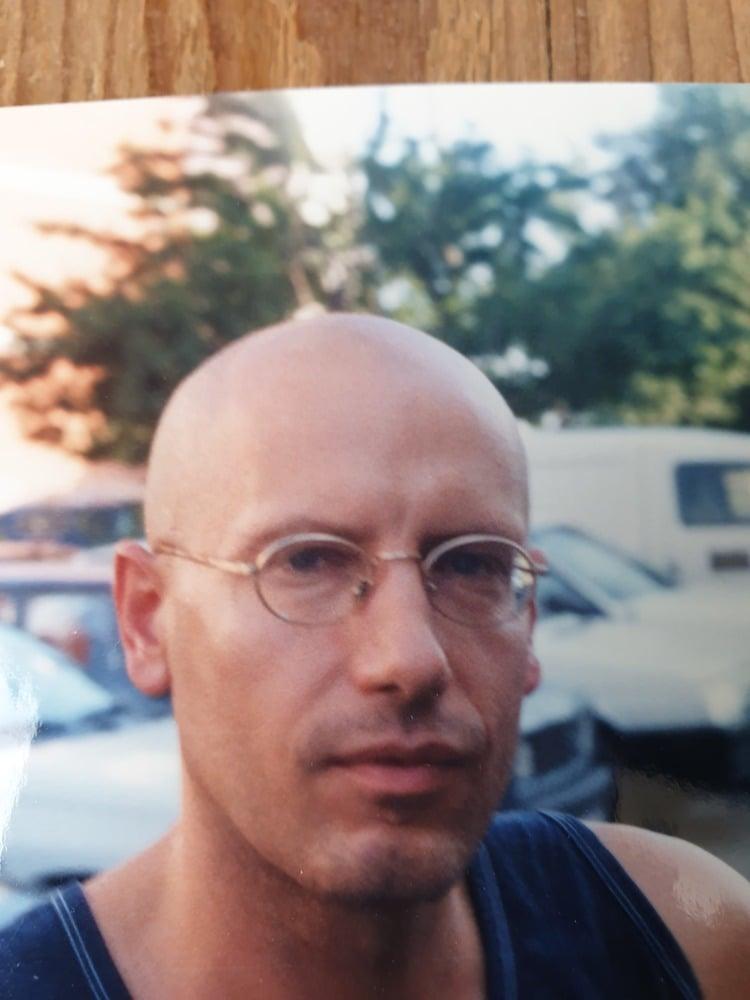 Senad Dizdarević