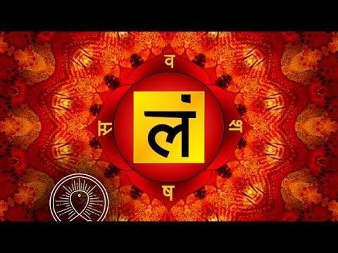 Sleep Chakra Meditation Music Root Chakra Meditation Balancing Healing Deep Sleep Meditation