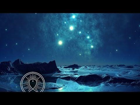 Sleep Meditation Music healing music for sleeping Root Chakra music sleep meditation music
