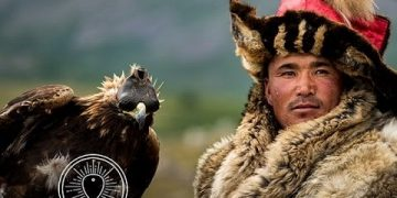 Throat Singing Music for Sleeping and Deep Relaxation Sleep Music Relax Meditation Relaxing Music