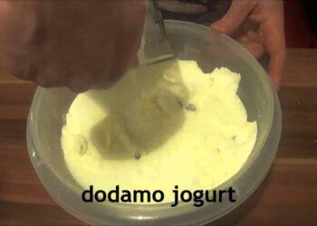Vedska kuharija Ekadashi kolaki