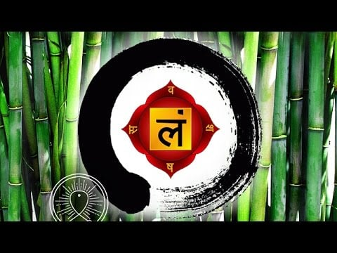 Zen Healing Meditation Music Zen Music Root Chakra Music hz Relaxation Meditation Music