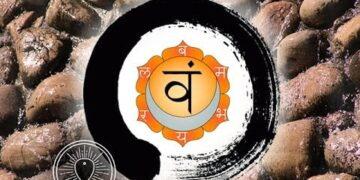 Zen Healing Meditation Music Zen Music Sacral Chakra Music hz Relaxation Meditation Music