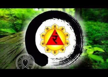 Zen Music for Relaxation Healing Music Zen Music Manipura Chakra Meditation Hz Relax Music