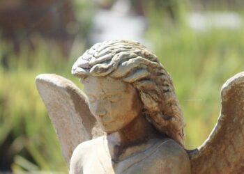 angelski napotki za vsak dan