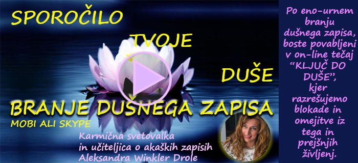 Online Aleksandra Drole