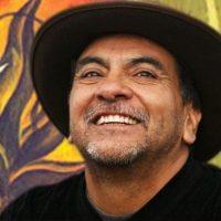 Avatar of don Miguel Ruiz