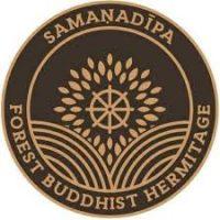 Avatar of Samostan Samanadipa