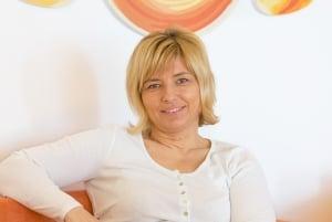Marinka Lavrič