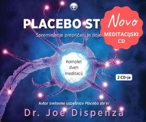 Placebo ste vi CD