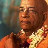 A. Č. Bhaktivedanta Svami Prabhupada