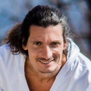 Aleksander Lah