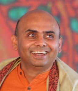 Dr. Ramkumar