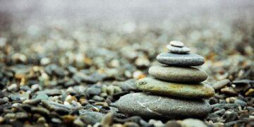 meditacija tina puncer