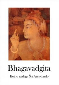 Bhagavadgita_kot_jo_razlaga_sri_aurobindo