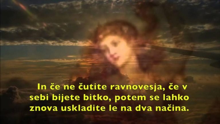 Abraham Hicks Razlika med potrebami in zeljami The difference between your needs and wants
