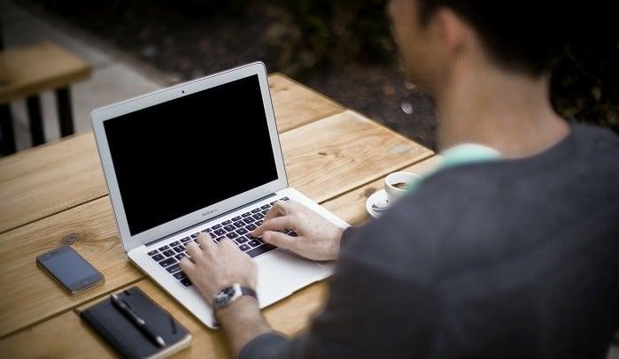 Kako do zaposlitve z uporabo afirmacij