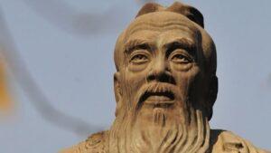 confucij