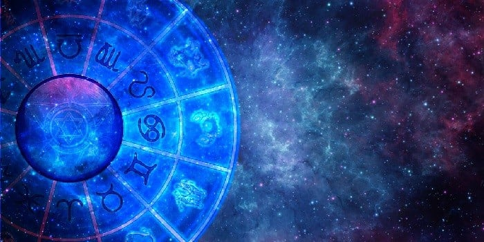astrologija napoved