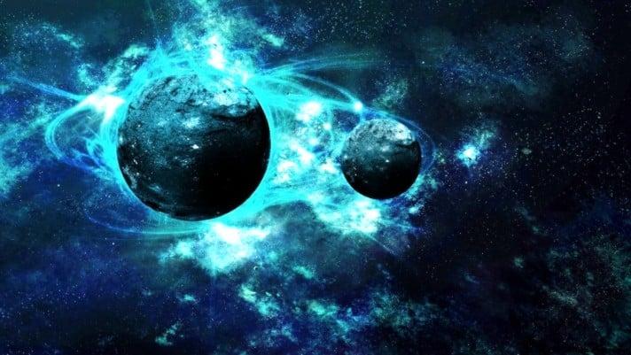 astrologija zvezdne novice