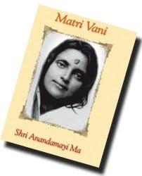 matri-vani1