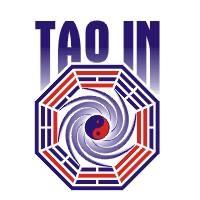 Društvo Taoin