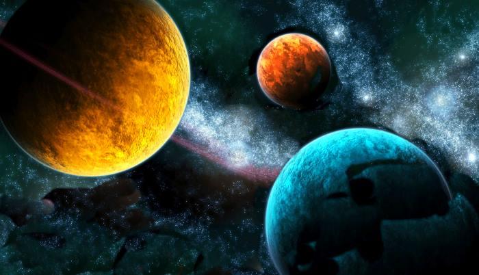Zvezdne novice, Lunina rast v škorpijonovem mesecu, od 5.11. do 11.11.2016