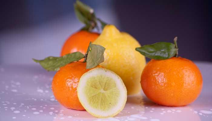 znakov da vam manjka vitamina c