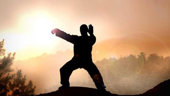 12 taoističnih nasvetov za hujšanje v zimskem času