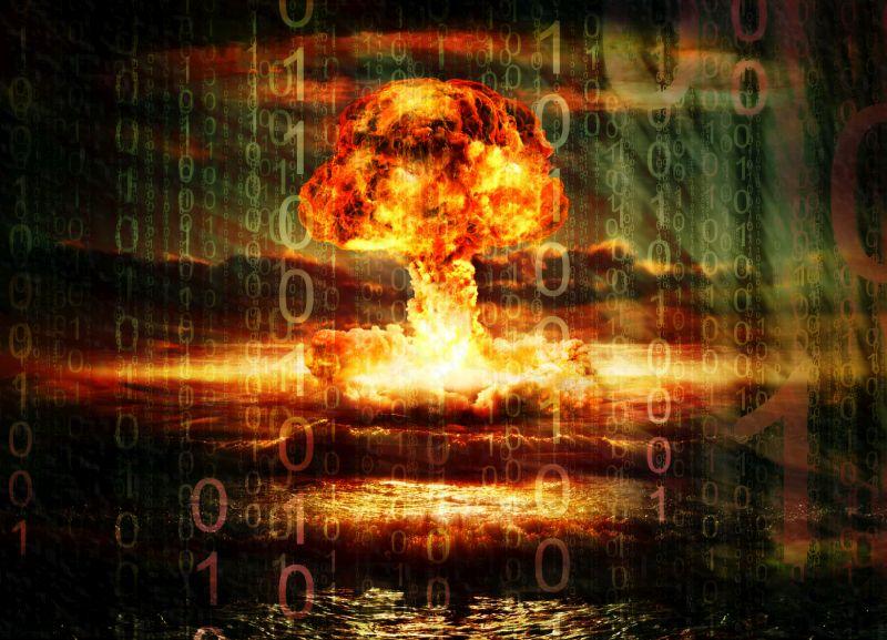 Manipulacije mocnejsše od atomske bombe