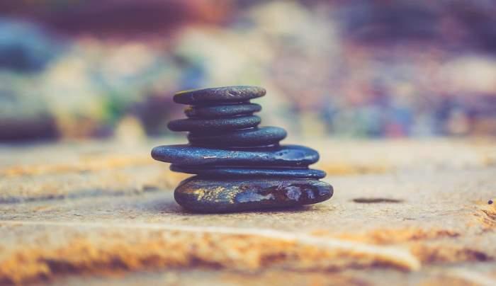 miti o notranjem miru
