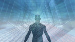 Spoznaj svojo senzibilnost in vibracijo polja – negativno energijo!