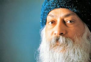 Avatar of Osho