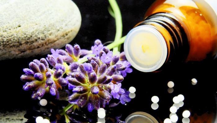 homeopatija pri tezavah z kozo
