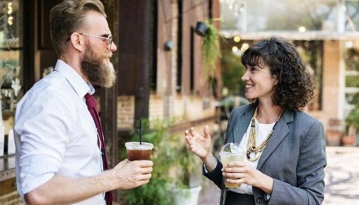 10 pravil dobre komunikacije
