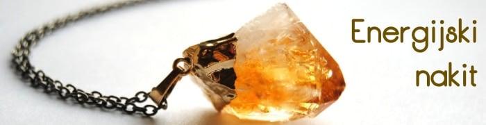 Izjemen nakit