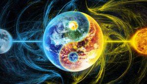 8 načel taoizma - Tao je vse, vendar vse ni Tao
