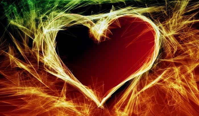 4 načini ljubezni do sebe 13