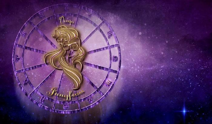 Letni horoskop 2018 Devica 2