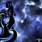 Letni horoskop 2018 Vodnar