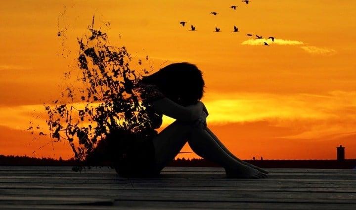4 razlogi zakaj se duhovno prebuditi 2