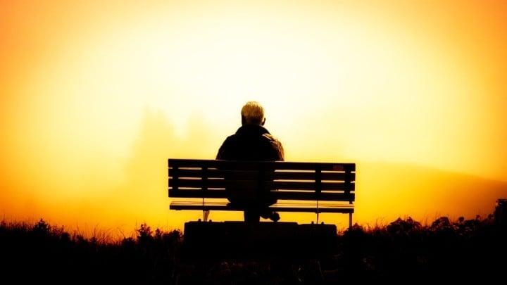 Kako škodimo drugim, kadar pričakujemo, da nas morajo osrečiti? 5