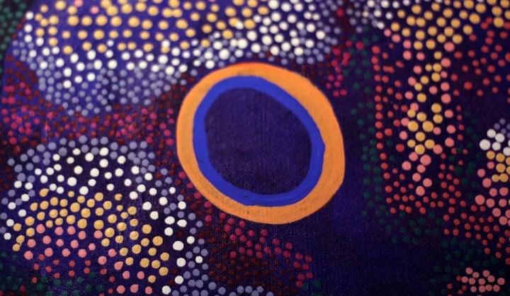 Skrivnosti aboridžinskega zdravljenja 1
