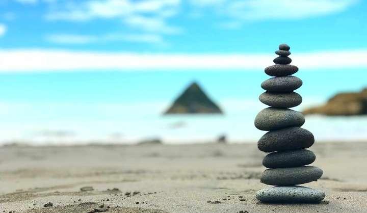 Zenovsko razumevanje uma in zavedanja 6