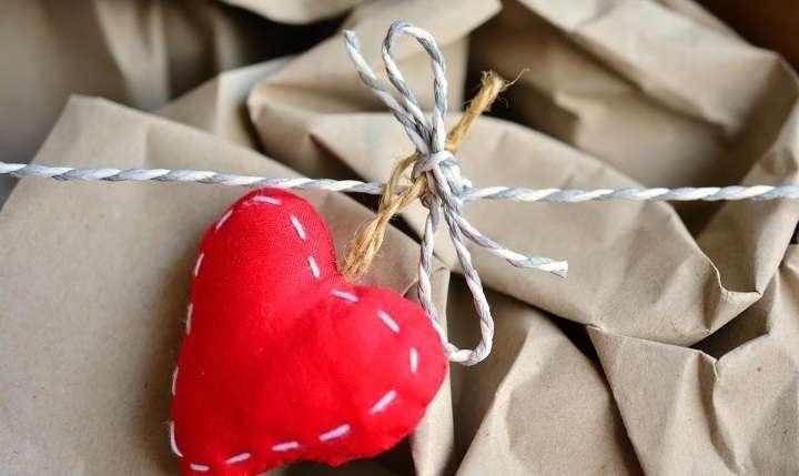 Spreminjanje z ljubeznijo 1